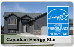 Canadian Energy Star