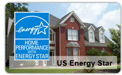 US Energy Star